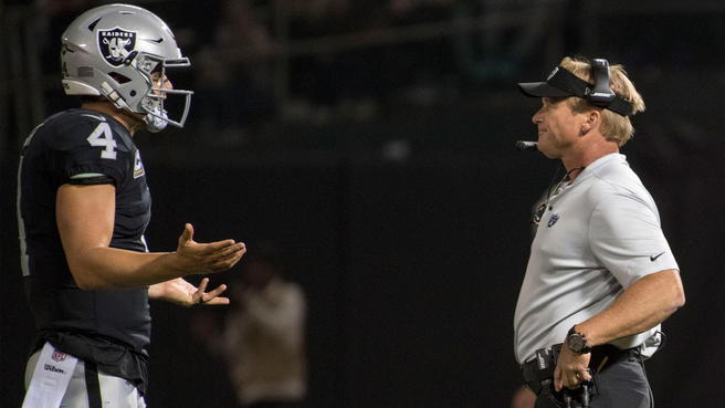 rAiDeRs hAte dErEk cArR n gRuDen !!!