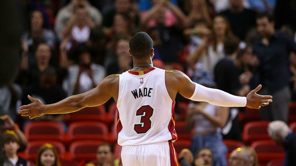 buy online 01789 e004e As Dwyane Wade enjoys every game of his farewell tour its time to start  talking about where Wade stands all time. There is no doubt about it that  Wade is ...