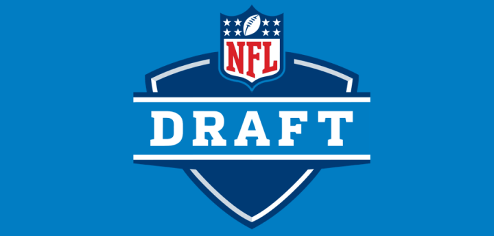 NFL Draft Will Be MyDemise